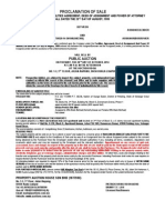 POS 0002.pdf