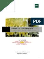 Guia_Estudio_Biol_parte_2-_Freeman_y_col_5aEd (1).pdf