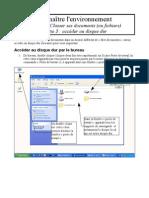 fiche 11 - classer ses document (acceder au disque dur)