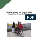 Manual_de_utilizare_al_scaunului_rulant_Mistral.pdf