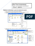 fiche 11 - classer ses document (deplacer)