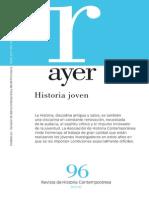 05 Ramon Ayer 96.pdf