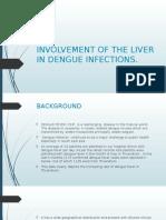 Dengue Project
