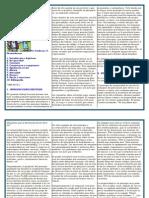 8 Principios de Persuasión explicados en profundNidad.pdf