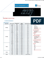 Teletalk Bangladesh Ltd..pdf