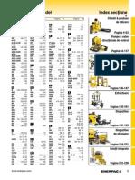 CATALOG_GENERAL_ENERPAC_1461.pdf
