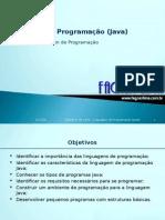 01-introduolinguagemdeprogramao-130812112522-phpapp01.pptx