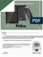 Manual de Atualização tablet rev01.pdf