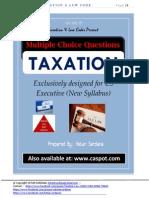 TAX mcqS.pdf