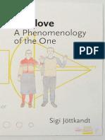 First Love(0).pdf