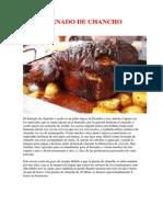 HORNADO DE CHANCHO.pdf