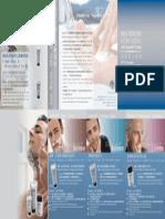 Dividends Leaflet CH/EN