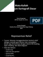 7_Representasi Relief.pdf