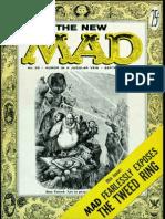 MAD 025