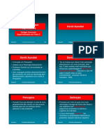 est2_5_-_aprendizagem_significativa.pdf
