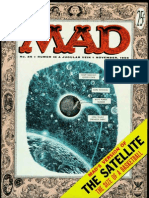 MAD 026