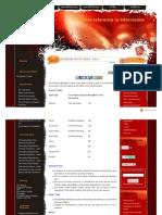 tasks-part-1.html-a