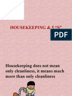 A housekeeping_and_5s.ppt