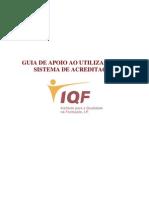 Guia%20vers%C3%A3o%201_04.03.pdf