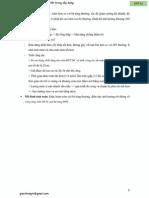 VLTT.pdf