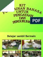 17408391-kit-permainan-bahasa1-091115211754-phpapp02