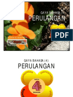4gayabahasaperulangan-090806113859-phpapp02