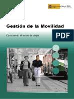 documentos_10297_TREATISE_GestionMovilidad_A2005_93475272.pdf