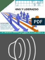 Coaching y Liderazgo Ciclo 2