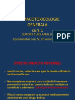 curs 1-Ftox.pdf