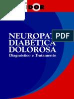 cadernos_neuropatia