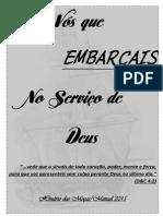 Hinário Moças Mutual 2015.pdf