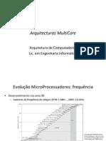 07-arquitecturasmulticore(1).pdf