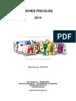 Fiche de remunerations 281_10_a_281_50_Revenus_2013_20140325.pdf