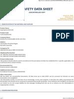 SDS MDC150.pdf