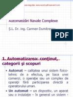 ANC 1.pdf