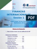 Ch01-Finanzas Internacionales