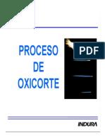 Manual de OxiCorte