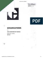 especificaciones cat 3208.pdf