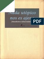 nada-utc3b3pico-nos-es-ajeno-manifiestos-infrarrealistas1