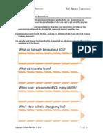 qlEssentials-Pre_Assessment