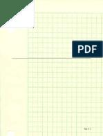 Part II Kinematics Fundamental Concepts_printer Friendly