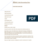 Prêt_à_Rêver.doc_recipes_for_cake_decorating