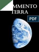 Frammento Terra
