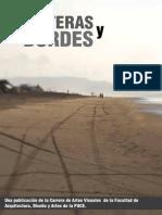 Fronteras y Bordes