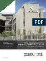 MANUAL TEC EQUITONE-SKINCO.pdf