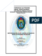 ensayo violencia contra la mujer en bolivia.docx