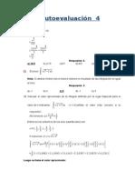 Autoevaluacion-UA4.docx