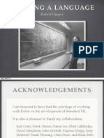 talk.pdf