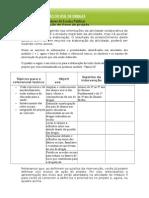 2014 Quadro - Itens Do Projeto - Sexta Edição (2)