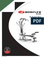 BowflexBlazeAssemblyManual._V372114625_-2
